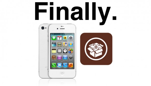 jailbreak iphone 4s how to jailbreak the iphone 4s and 2 untethered with 12541