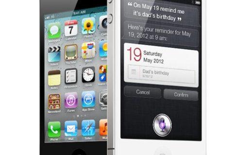 iphone 4s user guide rh idownloadblog com apple iphone 4s user manual pdf download apple iphone 4s user manual free download