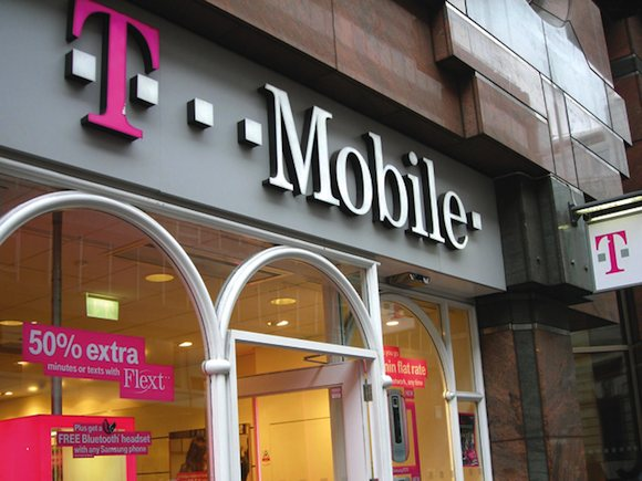 T-Mobile-sign-web