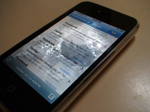 What Can I Do If My Iphone Has Water Damage