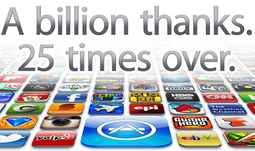 top app downloads of all time