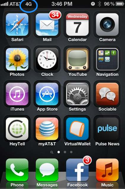 Download AppSync for iOS 5.0 to Get Cracked Apps on iOS 5.1.1