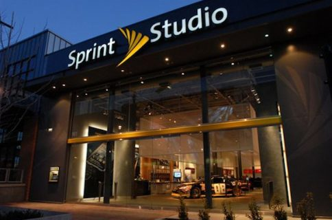 sprint insurance iphone sprint to start offering tep insurance on iphones this month 4913