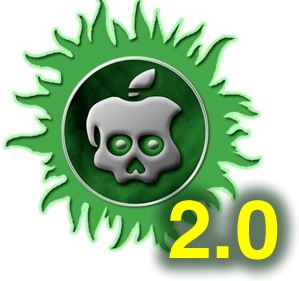 absinthe 2.0 ios 6 untethered jailbreak now available for download