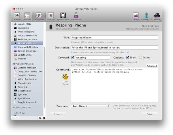 Ssh jar download iphone