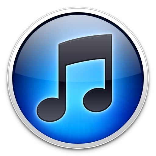 iTunes 10 icon (full-size)