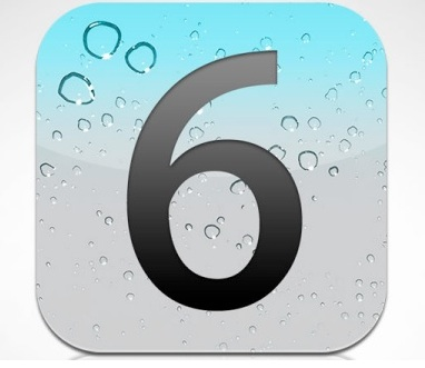 The One Thing I Want From iOS 6