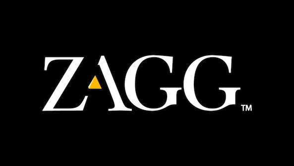 Zagg Acquires Battery Case Maker Mophie For $100 Million