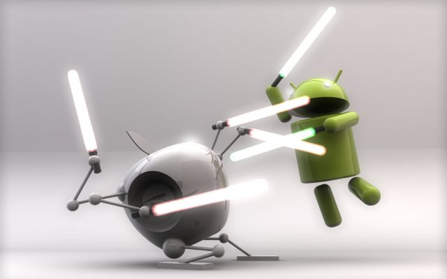 Apple vs Android (image 001)