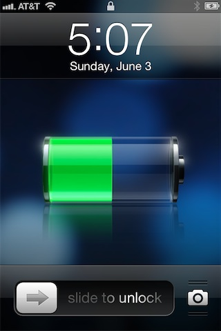 How To Enable Lock Screen Wallpaper Even When Your Device Is Charging