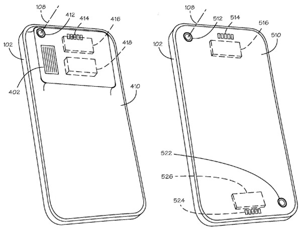 apple-iphone-swap-lens-patent
