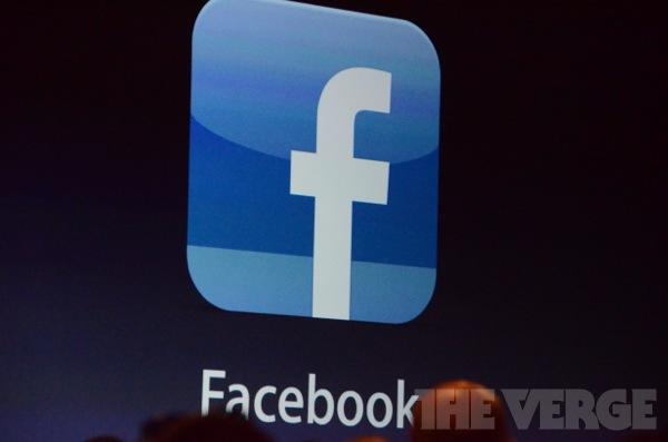 facebook wwdc