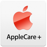 AppleCare Plus icon (medium)