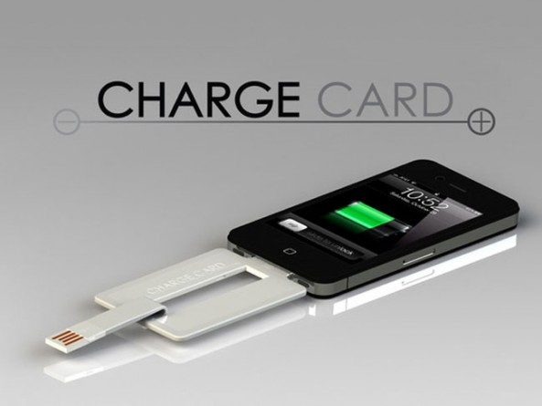 ChargeCard-for-iPhone