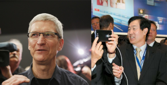 Tim_Cook_and_Choi_Gee_Sung