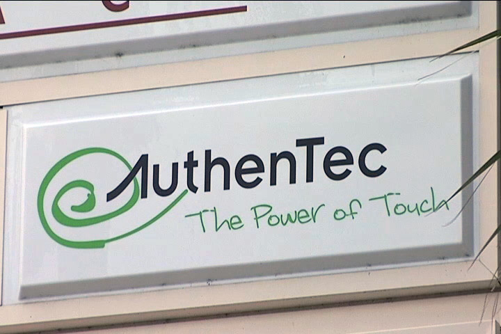 authentec-logo-0727