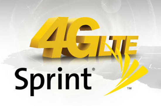 sprint-4G-LTE-unlimited-thumb-550xauto-87975