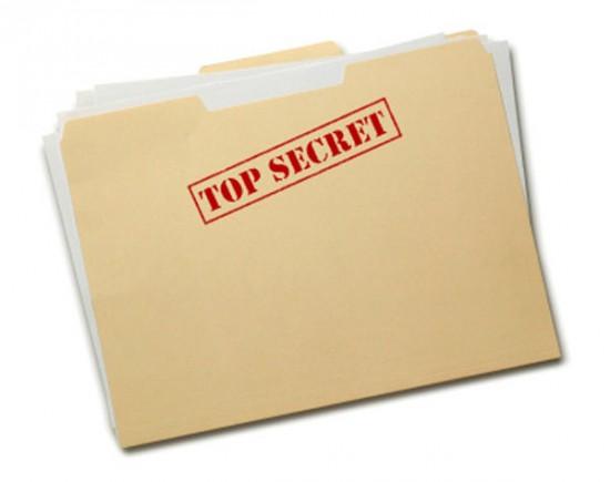 top_secret3
