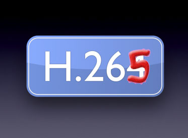 H265.jpg