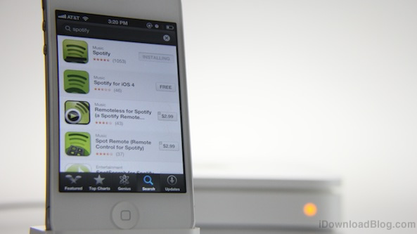A complete breakdown of iOS 6's new Wi-Fi Plus Cellular feature