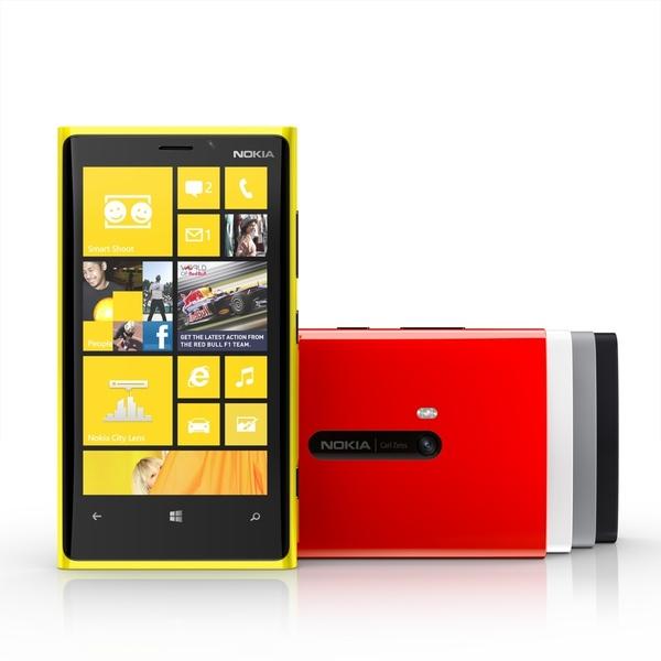 Nokia Lumia 920 (image 001)