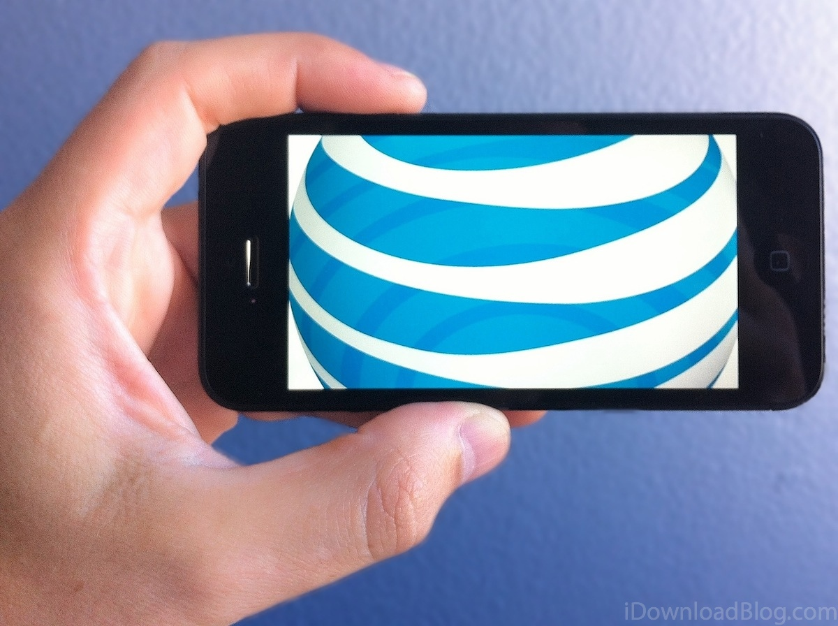 AT&T expands LTE coverage in Phoenix, Lincoln, Lubbock, Hartford County and more