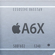 Apple_A6X_chip