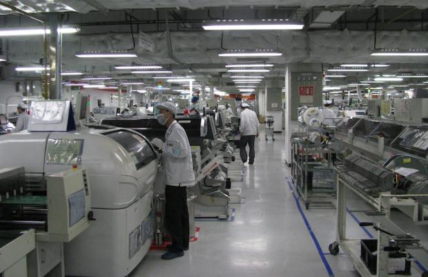 Foxconn4-thumb-620x401-102212