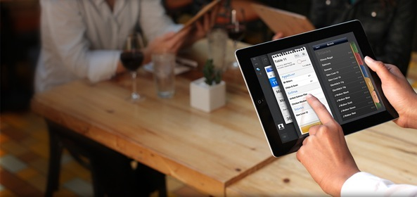 Groupon Rolls Out Nationwide Pos System For Restaurants