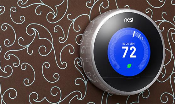 Nest 2.0 image 001