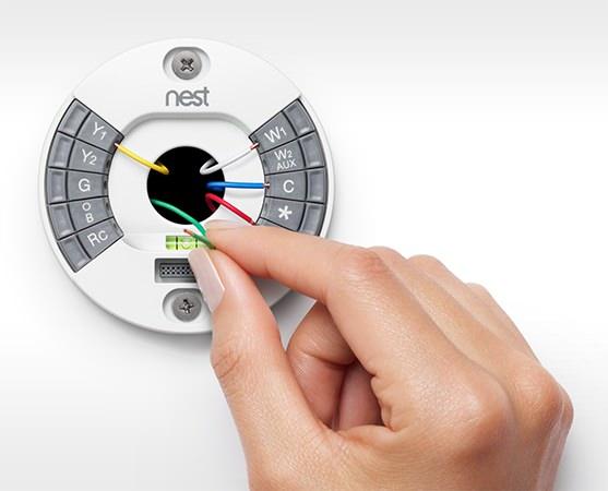 Nest 2.0 image 002