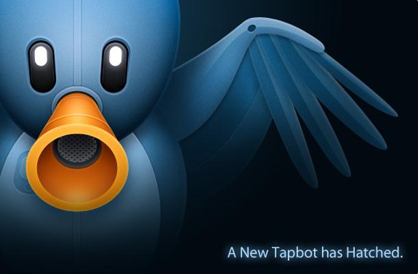 Tweetbot for Mac teaser