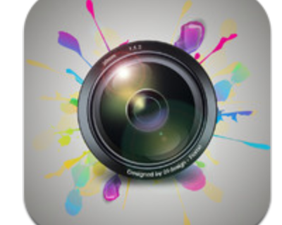 Olloclip releases companion iPhone app for popular lens accessory