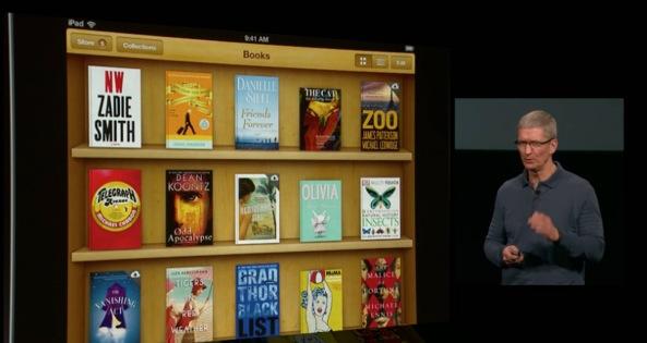 iBooks 3.0 (image 001)