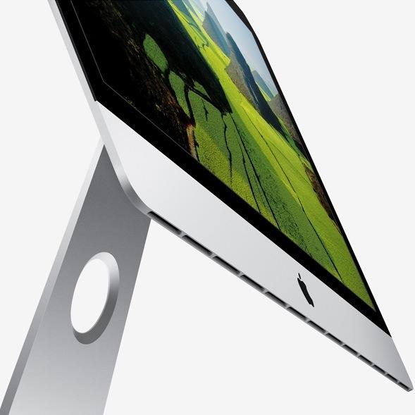 iMac 8G (Design 001)