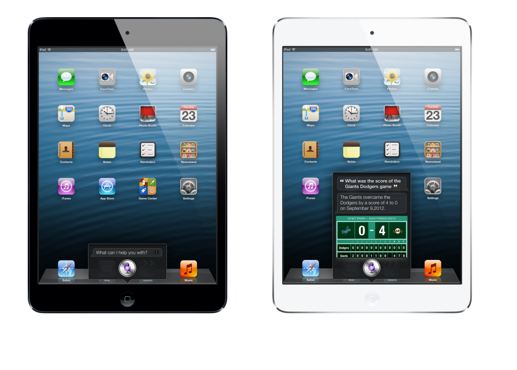iPad mini Siri 2 1024x733