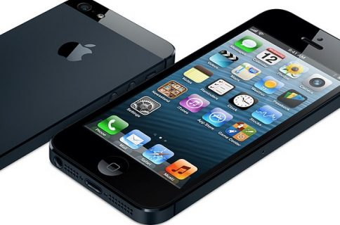Best Buy offering $200 iPhone trade-in through Sunday