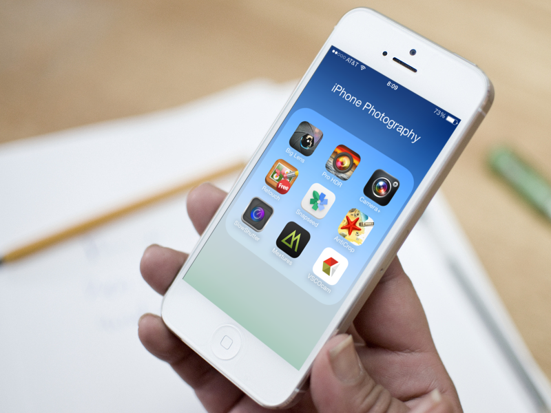 Learn Ios 7 App Development Pdf