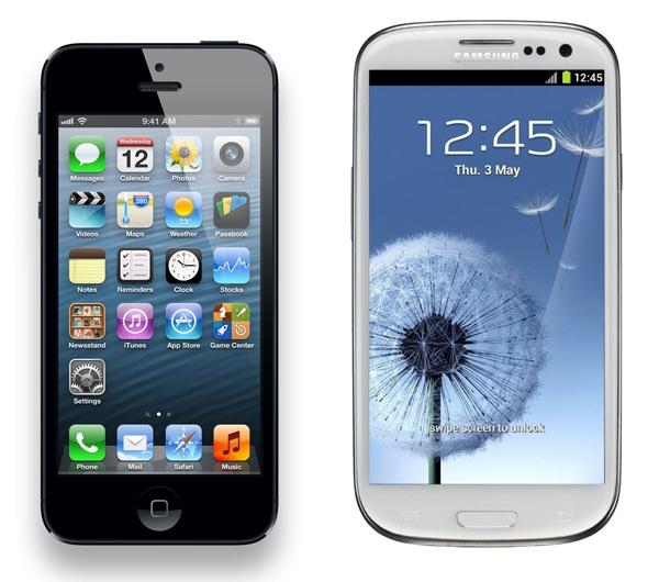 iPhone5_GS3