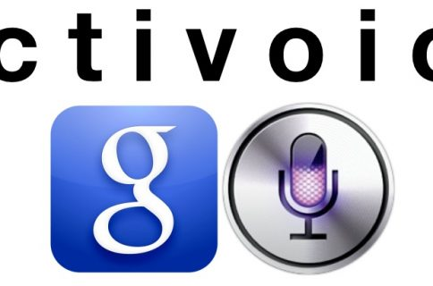 How to use Google voice search from anywhere on your iPhone