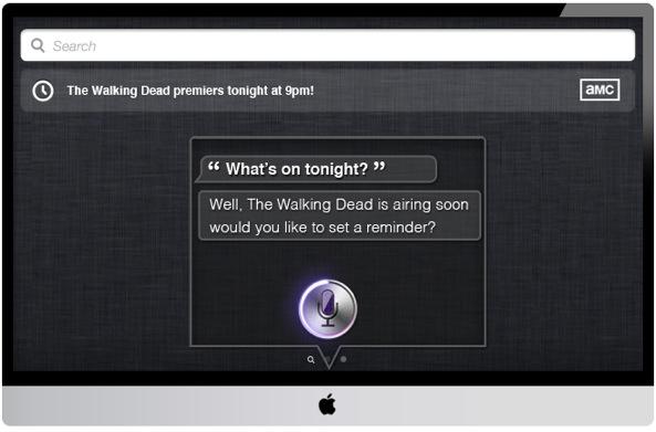 Apple TV UI Concept (image 005)