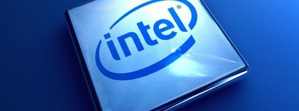 Intel chip teaser 001