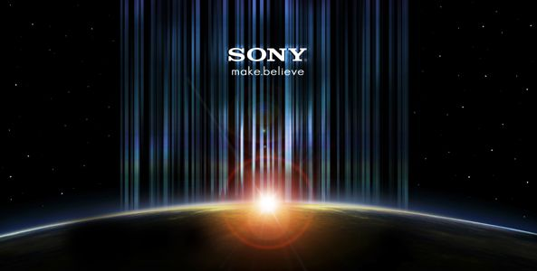 Sony Make Believe (image 001)