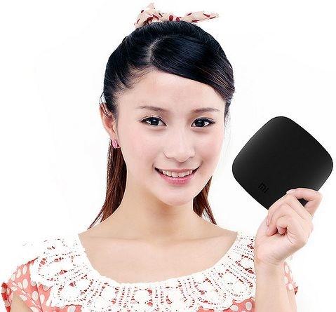 Xiaomi Box (lifestyle 001)