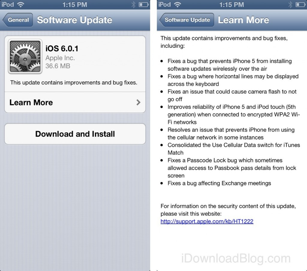 new iphone software update iphone new iphone software update 15762