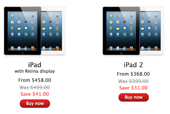 black friday iphone deals apple s black friday now live in the us 2012