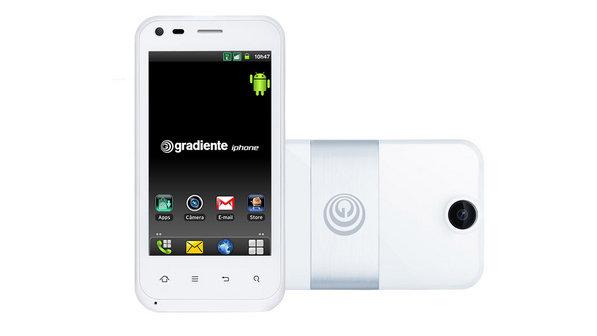 IGB Electronica iPhone (image 002)