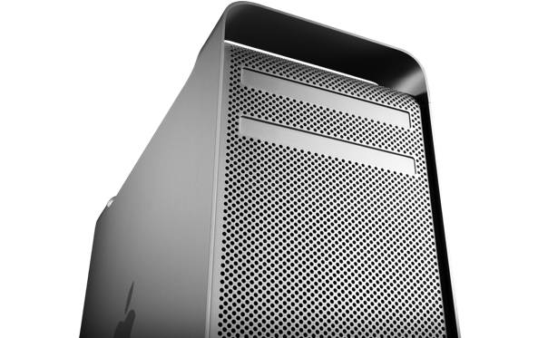 Mac Pro (front, left angled 001)