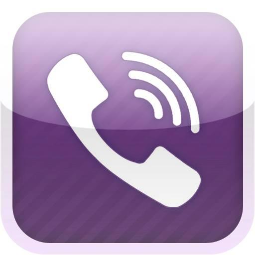 Viber update brings 'seen' status, photo doodles, new