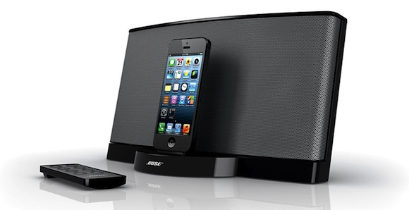 bose_sounddock_lightning